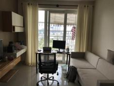 Bán căn hộ Thủ Thiêm Star (83m2, 2PN, 2WC, full nội thất, sổ hồng) LH 0903824249