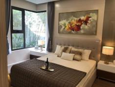 Bán 200 căn đẹp nhất dự án Safira Khang Điền, CK lên tới 7%. LH 0934114656