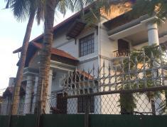 Cho Thuê Villa Làm Kinh Doanh, Diện Tích 800m2 Giá 5500$/Tháng