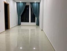 Cho thuê căn hộ La Astoria 2 (55m2, 2PN, 1WC, 8tr/tháng) LH 0903824249