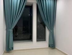 Bán căn hộ La Astoria 2 (55m2, 2PN, 1WC, 1.8 tỷ) LH 0903824249
