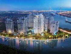 Chính chủ cần bán căn Bahamas 2pn, 89m2, full nt, 5.6 tỷ, view hồ bơi. LH 0909 182 993