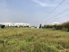 Bán đất 2 mặt tiền đường Nguyễn Văn Hưởng và đường 66 phường Thảo Điền quận 2