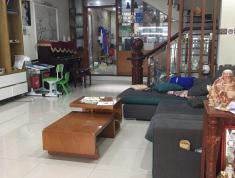 Villa Nhà Phố Cho Thuê, Nguyễn Văn Hưởng,Thảo Điền,Quận 2,Diện Tích 200m2 Giá 2500$/Tháng
