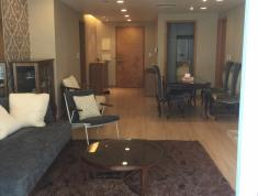 Cho thuê chung cư tại 88 Láng Hạ đủ đồ giá tốt, nội thất cực đẹp