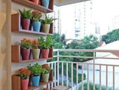 Chung cư Bắc Sơn, căn hộ 2 phòng ngủ thoáng mát giá rẻ. LH : 0972178621