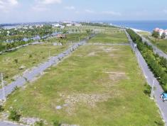 Đất mặt tiền QL13, gần KCN VSIP 1, Aeon Bình Dương, 150m2, thổ cư 100%, giá 678 triệu/nền, SHR