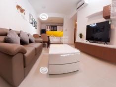 Chính Chủ Cho thuê CH Golden Mansion Novaland 2PN 75m2 full nội thất y hình giá 17TR