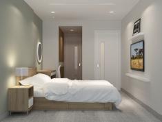 Sunrise Riverside - Novaland Thuê 2PN Full Nội Thất, Nhà mới Giá 13tr/tháng. LH 0916.65.64.63