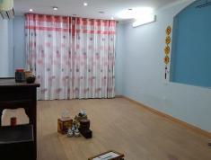 Bán Nhà Phố Nguyễn Trãi, Thanh Xuân, Kinh Doanh Siêu Lợi Nhuận . LH 0977219284