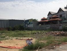 Mart City mở bán đất nền giá đầu tư, lợi nhuận trên 200 triệu