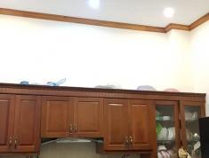 Bán nhà Điện Biên Phủ-Phân lô khu VIP-oto đỗ cửa