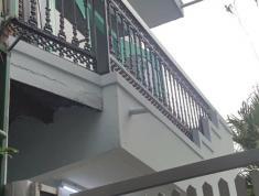 Bán nhà 70m2. Ngang 4m, Giá 4,5 tỷ. Nguyễn Thiện Thuật, P24, Bình Thạnh.