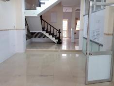 Mặt Bằng Cho Thuê ,Nguyễn Thị Định,An Phú,Quận 2,Diện Tích 750m2 Giá 6800$/Tháng