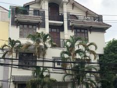 Cho Thuê Villa Phố ,Đường 31B,An Phú,Quận 2,Diện Tích 200m2 Giá 45Tr/Tháng