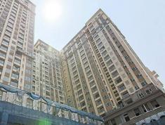 Bán căn hộ SaiGon Mia giá rẻ LH 0916752112