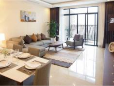 Cần cho thuê chung cư An Phú mặt tiền Song Hành Metro An phú, nhà đẹp, nội thất cao cấp. View đẹp
