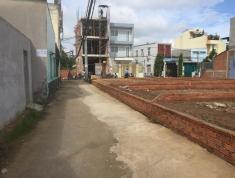 Bán dự án đất nền Smart City Thủ Đức
