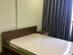 Cho thuê Căn hộ cao cấp Quốc Cường Gia Lai Quận 2, dt: 79m2, 2pn,2wc, đầy đủ nội thất. giá 18 triệu/tháng.