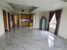 Bán căn hộ Homyland 2, căn góc 2pn,2wc, view sông. Giá 3,1 tỷ. Liên hệ 0906963647