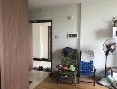 Bán căn hộ La Astoria 1, căn góc dt: 45m2, 1 phòng, nội thất dính tường. Giá 1,650 tỷ/tổng. Lh 0906963647