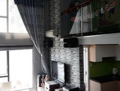 Bán căn hộ La Astoria 1, căn góc dtsd: 90m2: 3pn, 2wc, có lững, tặng NT. Giá 2,7 tỷ/tổng. Lh 0906963647