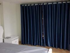 Bán căn hộ La Astoria 1, dtsd: 79m2: 3pn, 2wc, có lững, tặng NT. Giá 2,2 tỷ/tổng. Lh 0906963647