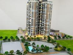 Bán căn chung cư dự án Samsora chính chủ căn 1012A, 73m2 giá gốc 1,480 triệu
