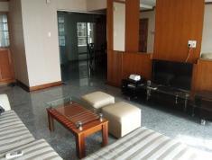 Cho thuê căn hộ cao cấp Hoàng Anh River View, (Thảo Điền) Quận 2, nội thất đẹp, 4PN