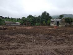 Tôi cần bán lô đất 2 mặt tiền thôn 9 thuộc xã Hạ Long, cách đường 334 500m, giá đầu tư 11tr/m2