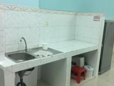 Cho thuê căn hộ chung cư Quận 2, chung cư An Lộc khu An Phú - An Khánh