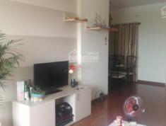 Cho thuê căn hộ CBD, 125 Đồng Văn Cống, Thạnh Mỹ Lợi, Quận 2. 60m2, 2 phòng ngủ, 10 triệu/tháng