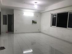 Cho thuê căn hộ Petroland (80m2, 2PN, 2WC, 6.5tr/tháng) LH 0903 824249