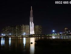 Khách Cần Tiền Gấp Cho CV Nên Cần Bán Nhanh Căn 01PN Tòa Landmark 2 Giá Rẻ 3,25 tỷ Lh Hoa