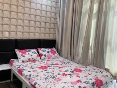Cho thuê căn hộ 73.02m2 2PN giá 10tr/tháng  Hoàng Anh Thanh Bình, Quận 7 . LH 0909 239 178