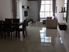 Cho thuê căn hộ 113.7m2 căn hộ Hoàng Anh Thanh Bình, Quận . LH 0909 239 178