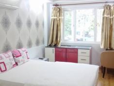 Chính chủ bán căn hộ 2PN, 2WC Hoàng Anh Thanh Bình, đường D4, Phường Tân Hưng, Quận 7, LH 0909 239