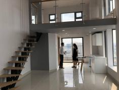 Bán căn hộ officetel La Astoria 3 (42m2 + lửng = 59m2, 1PN, 1WC) LH 0903 824249