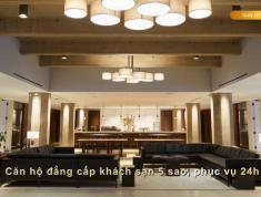 Biệt thự Hoàng Kim Paris, Trần Não, Q2, book căn, báo giá, 0768923842