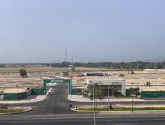 Đất nền Bà Rịa, mặt tiền QL 51, pháp lý minh bạch, hạ tầng hoàn thiện, CĐT Uy Tín. LH: 0915.774.139