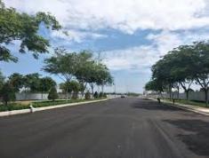 Chính chủ bán lô đất Biệt Thự Sinh Thái khu dự SWAN PARK, Xã Phú Thạnh, Đồng Nai. LH 0909 239 178