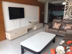 Cho thuê căn hộ CBD, 125 Đồng Văn Cống, Thạnh Mỹ Lợi, Quận 2. 80m2, 3 phòng ngủ, giá 8.5 tr/tháng