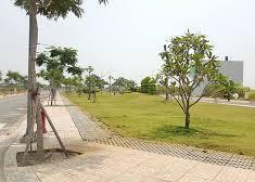 Bán đất tại Phú Sinh Cát Tường 100 m2 giá 1,8 tỷ thương lượng