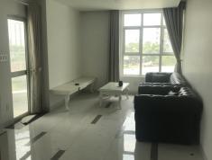 Cho thuê căn hộ hoàng anh thanh bình, quận7: 2pn 2wc 113m2 full nội thất cao cấp ban công thoáng