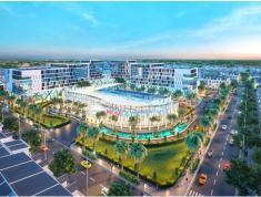 Mở bán đợt 3 siêu đô thị cảnh quan Cát Tường Phú Hưng, 827Tr/nền trung tâm TP Đồng Xoài
