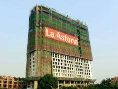 Cho thuê căn hộ La Astoria 2: 2pn 1wc 58m2 giá chỉ 7tr tháng.! LH 0932345171 .!