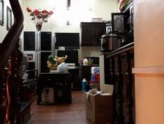 Chính chủ bán nhà Phố Phan Đình Giót, La khê, Hà Đông chỉ với 2,2 tỷ bao sang tên 0909482286