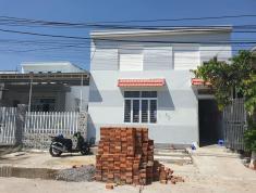 Bán Dãy 6 Phòng trọ tại khu TDC Diên Toàn, Diên Khánh, 150m2