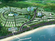 Lô view biển duy nhất còn lại của dự án  Monacohill – Phan Thiết - cần chuyển nhượng gấp ( Giao