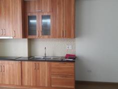 Chính Chủ - cho thuê căn hộ E4 Yên Hòa 3PN cơ bản giá cực tốt
